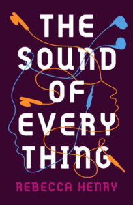The Sound of Everything